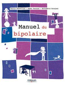 livre_250
